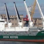 Green Cooler 150x150 2010 & 2011