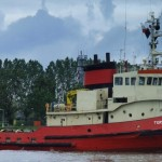 Tigran 150x150 2010 & 2011