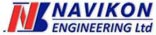 logo engineering 220 Navikon Group