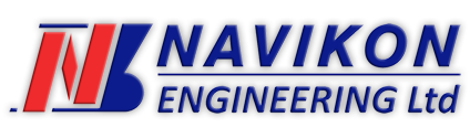 Navikon Engineering Logo