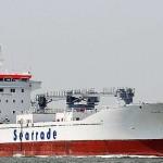 sierraleyre 150x150 2012 & 2013