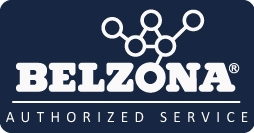 Belzona Home Page